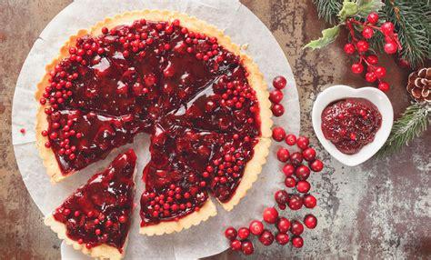 Cosa Cucinare A Natale by Dolci Di Natale 10 Ricette Golose Da Provare