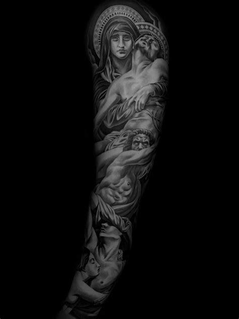 pop  gallery  monarc studios  tattoo artist jun cha