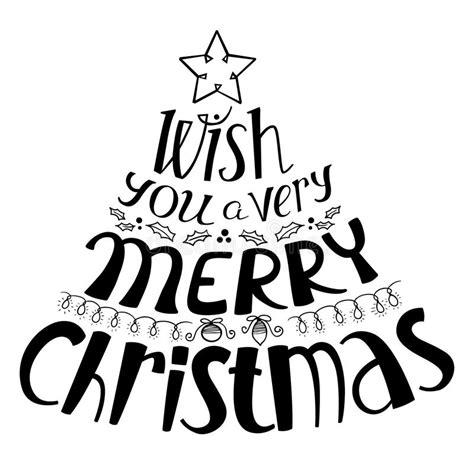 silueta de árbol de navidad silueta 225 rbol de navidad de las letras con las bolas de la decoraci 243 n ilustraci 243 n vector
