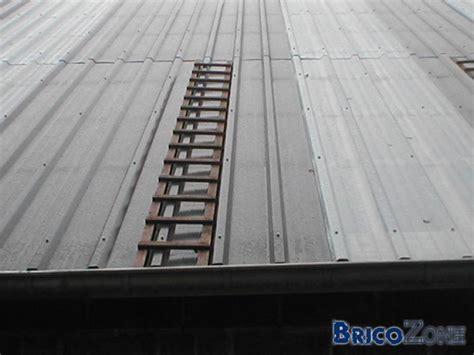 marcher sur un toit d ardoise