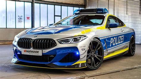 Apr 16, 2021 · specifications. AC Schnitzer macht den BMW M850i zum krassen Polizeiauto