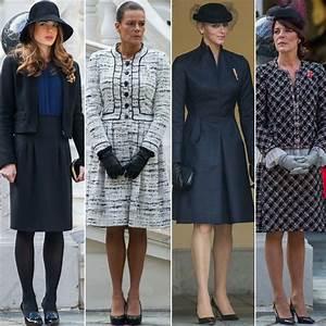 Grace Kelly Beerdigung : nationalfeiertag in monaco wer ist die sch nste monegassin ~ Eleganceandgraceweddings.com Haus und Dekorationen