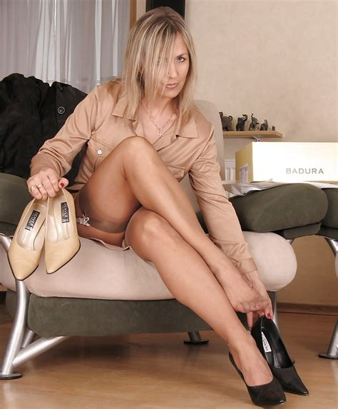 The Search Mature Pantyhose Pictures From Tubezzz Porn