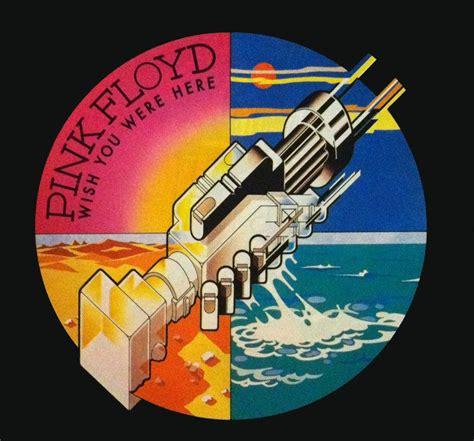 Pink Floyd Best Albums Pink Floyd Wish You Were Here Pink Floyd Images Pink