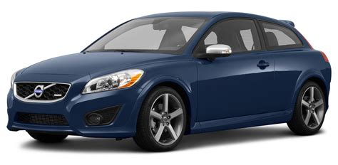 Volvo C30 2011 by 2011 Volvo C30 Reviews Images And Specs