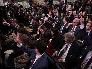 Politico refocuses media coverage around politics ...