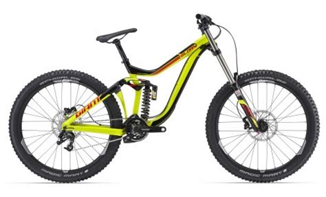 downhill bike freeride bike im dh bike shop kaufen