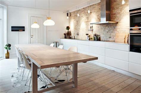 meuble cuisine scandinave meuble cuisine scandinave meuble de cuisine cocktail