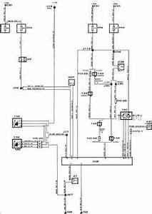 1996 900 aero cruise control problem no dash light With indicator stalk wiring diagram