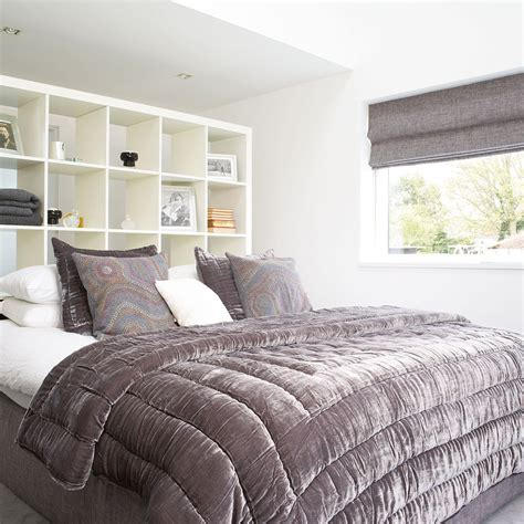 grey bedroom ideas grey bedroom ideas grey bedroom decorating grey colour