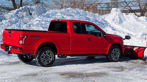ford   xlt fx supercab wallpapers  hd