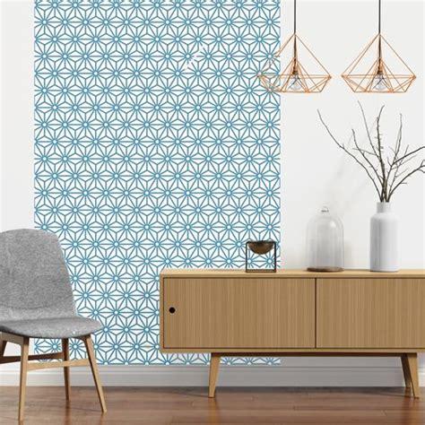 papier peint bureau papier peint pour bureau photos de conception de maison