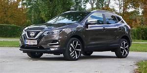 Nissan Qashqai Keilrippenriemen Wechseln : bestseller nissan qashqai nach dem facelift ist vor der ~ Kayakingforconservation.com Haus und Dekorationen
