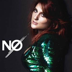 It's time to forgive Meghan Trainor • Popjustice