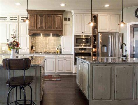 62 Best Kitchens Tr Design Images On Pinterest Cottage