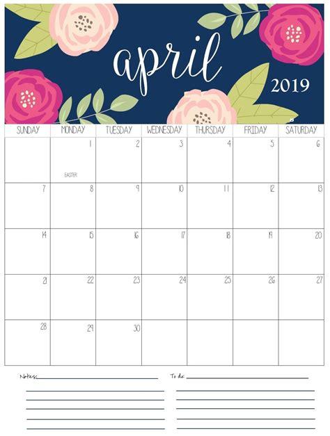 march calendar monthly printable calendar 2019 calendar 2019