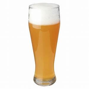 Trinkglas 0 5 L : deko wei bier lebensmittel attrappe 0 5 l dekoration bei dekowoerner ~ Orissabook.com Haus und Dekorationen