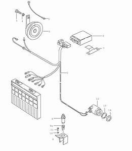 1987 porsche 944 engine diagram 1987 free engine image With switch wiring diagram together with 1984 porsche 911 further porsche
