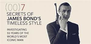 00 7 Secrets Of James Bond U2019s Timeless Style