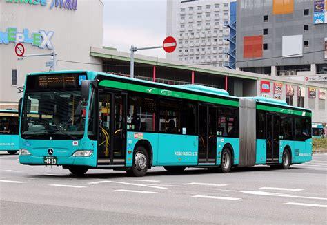京成 バス 海浜 幕張