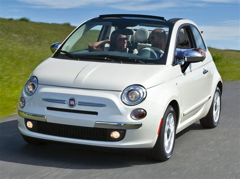 Fiat Convertible Review by 2014 Fiat 500c Price Photos Reviews Features