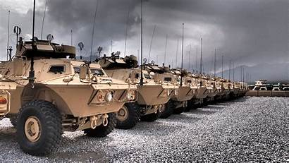 Army Vehicle Security Armored M1117 Military Vehicles