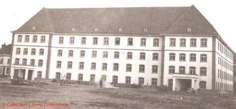 maison de retraite haguenau simple maison de retraite haguenau with maison de retraite haguenau