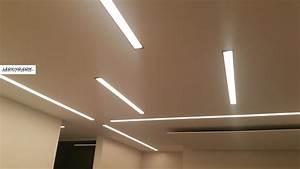 Luci Led Per Interni luci da interno a led, luci a led per interni, casa immobiliare accessori