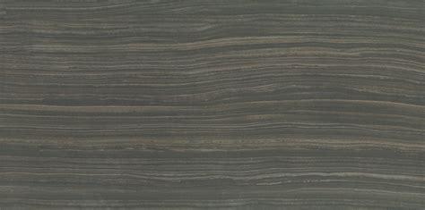 linear porcelain tile strand porcelain tile linear stone look moro black floor tile contemporary wall and