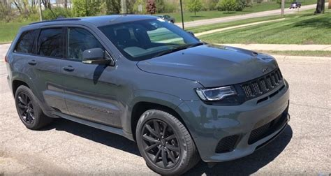 Jeep Grand Future Models by Evidence Mounts For Jeep Grand Trackhawk Goauto
