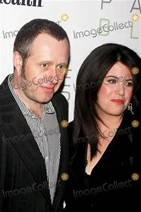Monica Lewinsky Pictures And Photos