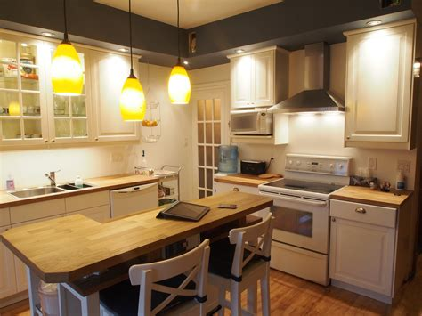 lighting for kitchens ideas ikd kitchen favorite the cozy family ikea kitchen