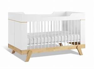 Babybett Umbaubar Zum Juniorbett : babyzimmer komplett als set g nstig kaufen ~ Watch28wear.com Haus und Dekorationen