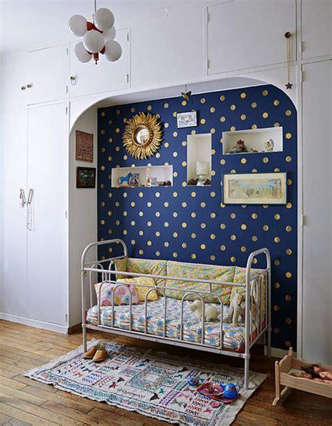 Deco Chambre Enfant Fille Chambre De B 233 B 233 25 Id 233 Es Pour Une Fille D 233 Coration