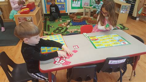 day care in greensboro nc early learning preschool 577 | 4155 slideimage