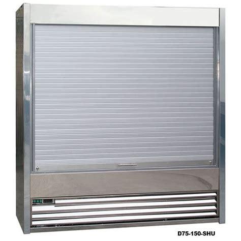kitchen cabinet shutters tech brands corr chilled 2760