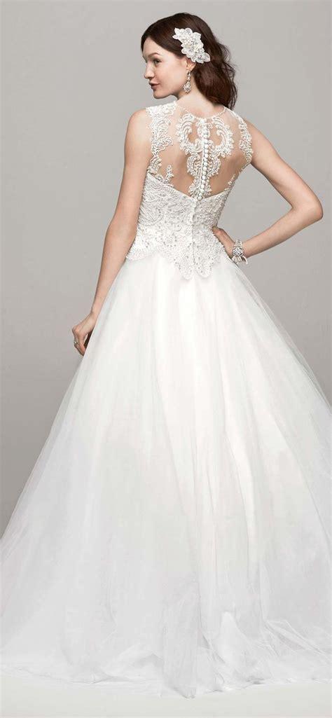 334 Best Wedding Dresses For Older Brides Images On