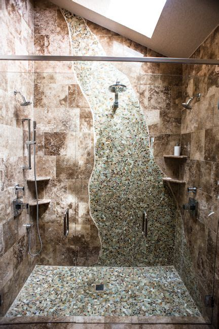 Fall In Shower Floor by 17 Best Images About Bathroom Ideas On