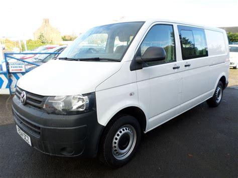 used volkswagen van used vw vans for sale html autos weblog