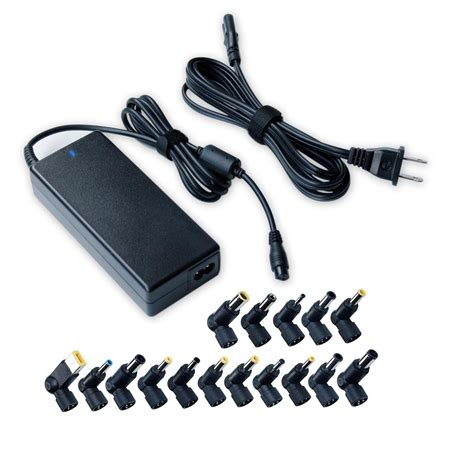 20v 3 25a lenovo flex 15 charger best buy laptop charger reviews and buying guide 2018 2020