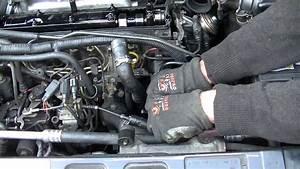 Peut On Rouler Avec Une Fuite D Injecteur : controlez testez une pompe vide de freinage youtube ~ Maxctalentgroup.com Avis de Voitures