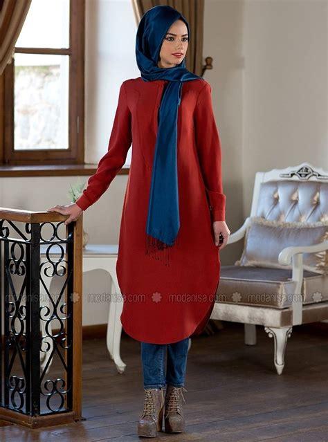 Nazla Dress kuaybe gider islamic tunic dress fashion