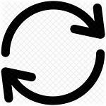 Clipart Reload Icon Icons Library