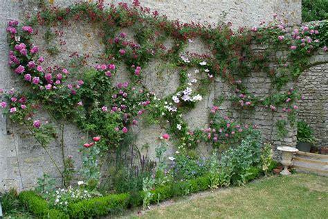 cour de cuisine metz design jardin paysager anglais reims 3916 reims