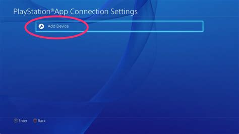 playstation 4 app ps4 tips tricks 5 secret playstation 4 features