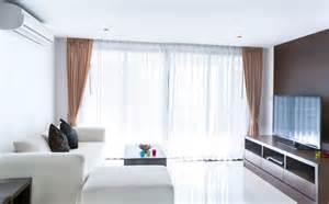 kitchen window coverings ideas window treatments window treatment ideas