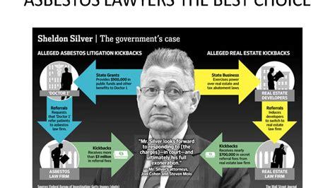 asbestos lawyers  youtube
