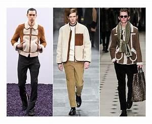 les 14 tendances homme de l39automne hiver 2015 2016 With tendance mode 2015 homme