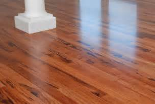 best wood floor finish wb designs