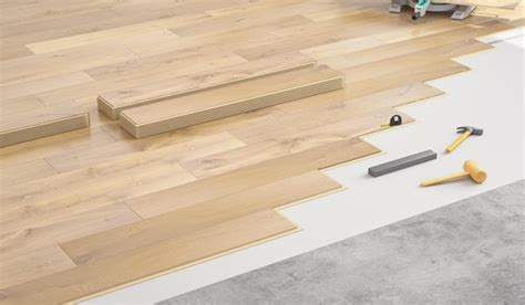 parquet laminate tako group